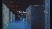 1895 - 1995 -  Animation Short Film 1995 - GOBELINS