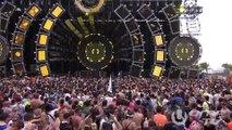 Martin Garrix - Ultra Music Festival Miami (2014)_18