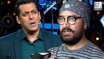 Aamir Khan REFUSED To Promote Dangal On Salman Khan's Bigg Boss 10