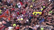 Martin Garrix - Ultra Music Festival Miami (2014)_6