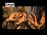 Gallan Tere Roop Diyan | Punjabi Munde | Charkha Channan Da | Popular Punjabi Songs