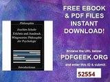 Erlebnis und Ausdruck. Wittgensteins Philosophie der Psychologie - Erlebnis und Ausdruck (Introductiones)
