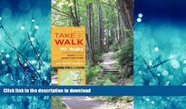 READ  Take a Walk, 3rd Edition: 110 Walks Within 30 Minutes of Seattle and the Greater Puget