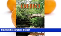 READ  Backroads   Byways of Ohio: Drives, Day Trips   Weekend Excursions (Backroads   Byways)