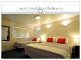 Best Marlborough star hotels