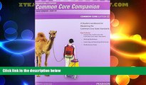 Best Price PRENTICE HALL LITERATURE 2012 COMMON CORE STUDENT WORKBOOK GRADE 10 PRENTICE HALL For