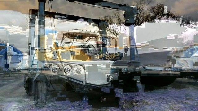Mikes Marine Services Plus - (518) 821-0938