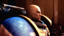 Warhammer 40000 Space Marine – PC