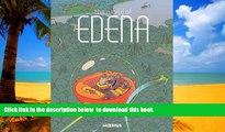 Pre Order Moebius Library: The World of Edena Moebius PDF Download