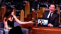 Alexis Bledel Reveals Her Favorite 'Gilmore Girls' Characters!