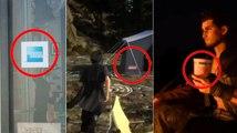 """Les placements de produits que vous n'allez pas manquer dans """"Final Fantasy XV"""""""