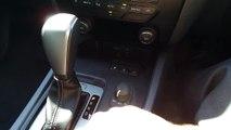2016 Ford Ranger XLT 4x4 -Team Hutchinson  PART 4