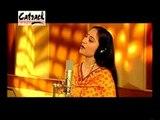 Chithi | Superhit - Popular Punjabi Songs | Dolly Singh