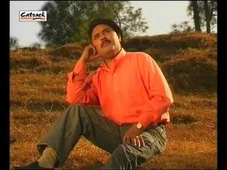 Chhadi Deni | Sher Singh | Rasliyan Dhaaran (Himachali) | Superhit Songs