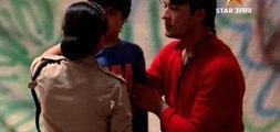 Bidaai on star utsav - video dailymotion