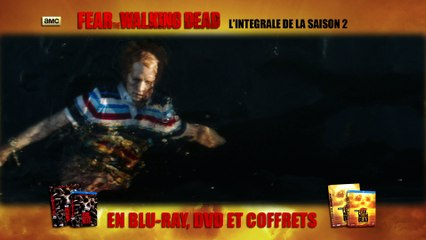 BA Fear the Walking Dead S02