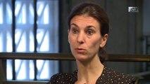 Questions à Sophie ROBIN-OLIVIER (prof de droit) - Europe dotée d'un socle des droits sociaux - cese