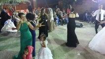 Emirdağ Düğünü Bayanların Kaşık Oyunu