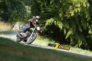 Essai Kawasaki 500 H1 D
