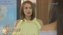 Someone to Watch Over Me Teaser Ep. 62: Hihingi na ba ng tulong si Joanna kay Irene?