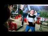 Dancing baby - Bùi Vĩnh Phúc- Vũ Đoàn ABC nhí