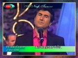 Ali Haydar GÜL - Anlatmam Derdimi Dertsiz İnsana (2)