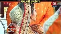 Naina Raghav Ki Shaadi _ Pardes Mein Hai Mera Dil 30th November 2016 News ( 240 X 426 )