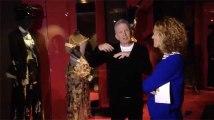 """Visitez l'exposition """"Tenue correcte exigée ! Quand le vêtement fait scandale"""" avec Jean Paul Gaultier"""