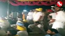 ਭਗਵੰਤ ਮਾਨ ਦੀ ਰੈਲੀ || Bhagwant Mann Latest Speech 2016 || Bhagwant Mann New Speech |