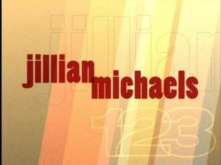 Джиллиан Майклс. Стройная фигура за 30 дней (1-й уровень)