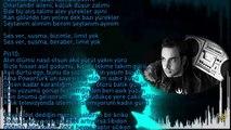 Pit10 - Limit Yok (feat. Ais, Kamufle, Sansar Salvo, Patron, Anıl Piyancı, Beta, Allame)