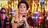 Shakti shivangi - episode 1 - video dailymotion