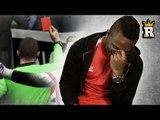KSI Vs. GF: PES 2015 Match (Champions League) - Atletico Madrid Vs. Juventus