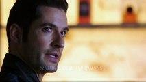 Lucifer - saison 2 - épisode 11 Teaser VO
