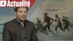 Rogue One: A Star Wars Story - Casser les codes des traditionnels Star Wars pour plus de réalisme ?