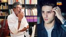 """Dans les coulisses du studio de Gabriel Yared, compositeur de """"Juste la fin du monde"""""""