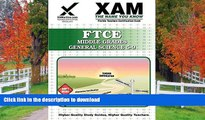 READ THE NEW BOOK FTCE Middle Grades General Science 5-9: Teacher Certification Exam (XAM FTCE)