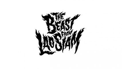 The Beast from Lao Siam by Phamilyfirst