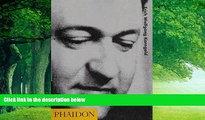 Best Price Erich Wolfgang Korngold (20th Century Composers) Jessica Duchen For Kindle