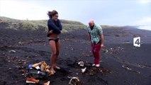 L'Islande avec Laurent Maistret - Le Plein de Sensations