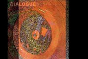 """Dialoque """"Think Father Think"""" 1972 US Private dreamy Psych Pop"""
