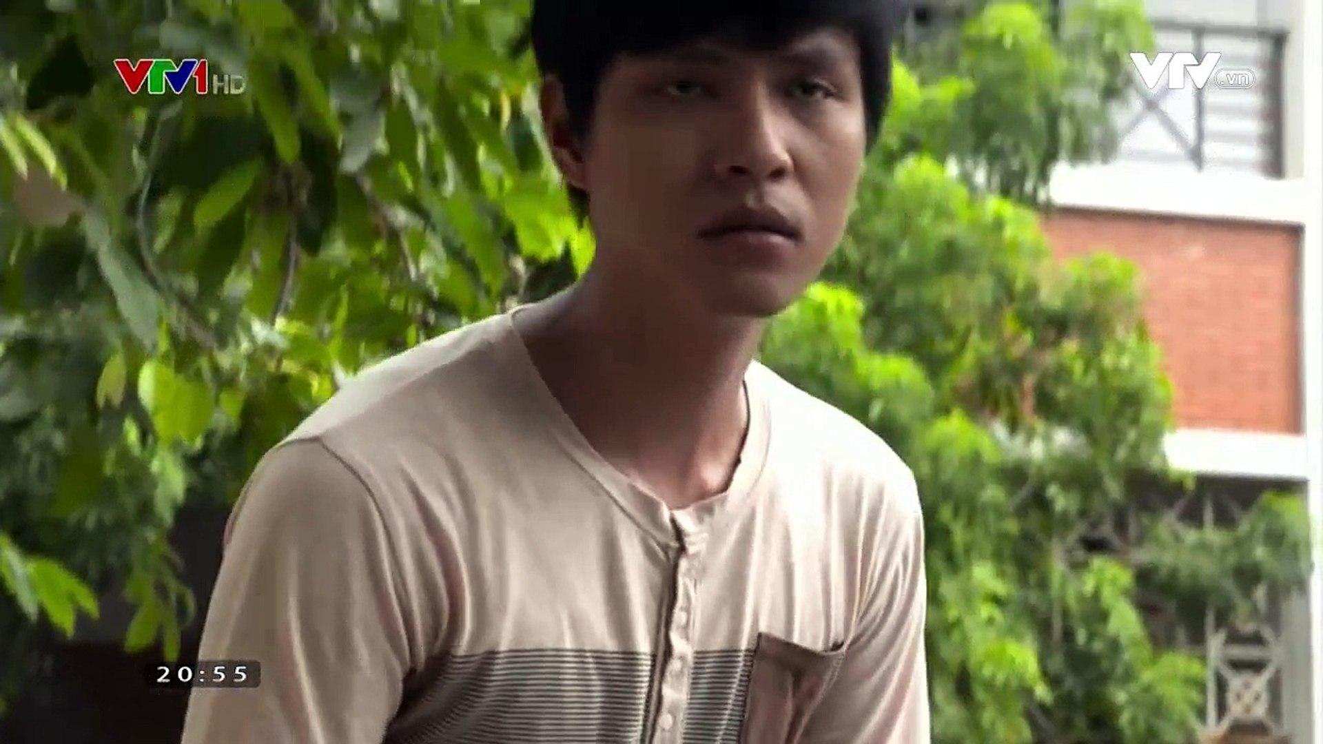 Hợp đồng hôn nhân Tập 29 Full VTV1 (tô dung, bảo thanh)-  Hop dong hon nhan Tap 29