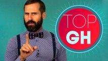 Los finalistas de Gran Hermano 16 | TOP GH