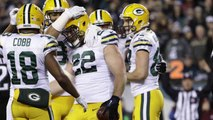 Banks: Packers Back in NFC North Mix?