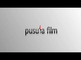 Pusula Film - Logo Intro