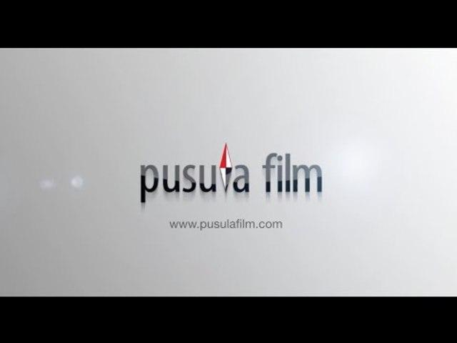 Pusula Film - Showreel