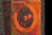 "Dialoque ""I Came So Near""1972 US Private dreamy Psych Pop"