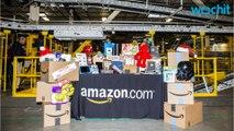 Cyber Monday Breaks U.S. Online Shopping Record