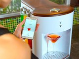Robo Bartender: 3 Drinking Gadgets For Cocktail Lovers