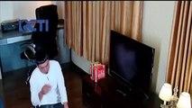 Anak Jalanan Episode 727  29 November 2016 Part 1